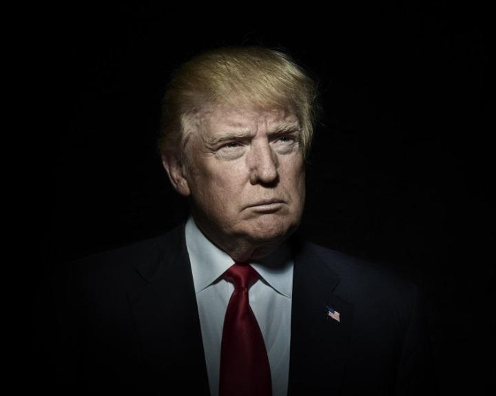 Trump: Irán kudarcot kudarcra halmoz