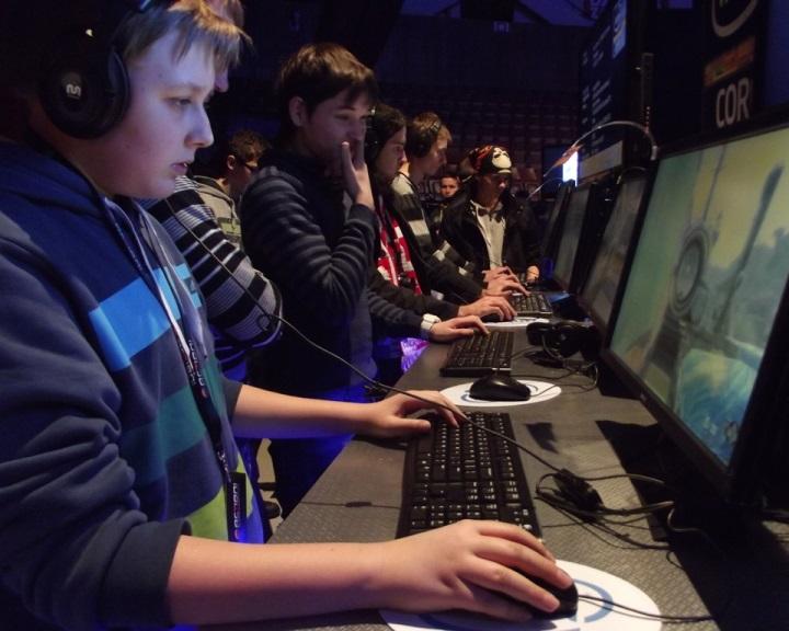 A játékfüggőséget a mentális zavarok közé sorolta az Egészségügyi Világszervezet