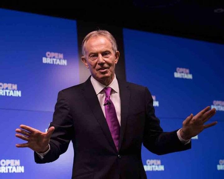 Tony Blair szerint Nagy-Britannia után más országok is kiléphetnek az EU-ból
