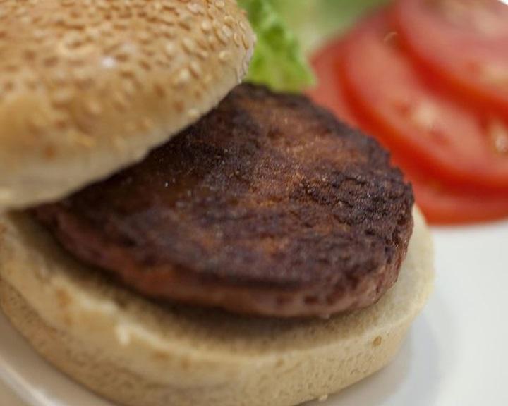 Laboratóriumban készítene húst egy izraeli startup
