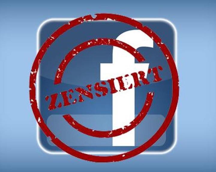 Bírálják az online gyűlölködés és álhírterjesztés elleni német törvényt