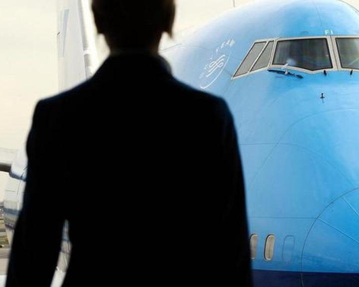Mesterséges intelligenciát vezet be az ügyfélkiszolgálásban a KLM