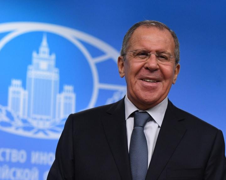 Moszkva kész támogatni a közvetlen tárgyalást a Washington és Phenjan között