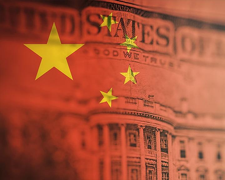 Kína 12,9 milliárd dollárral csökkentette amerikai állampapír-portfólióját