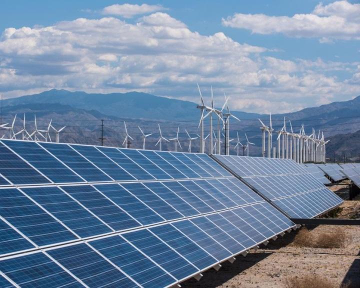 EP: 35 százalékra kell emelni a megújuló energia részarányát 2030-ra az EU-ban
