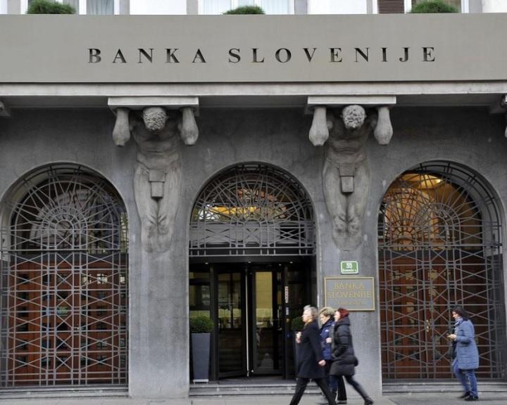Semmissé nyilvánított egy svájci frank alapú jelzáloghitelt a szlovén legfelsőbb bíróság