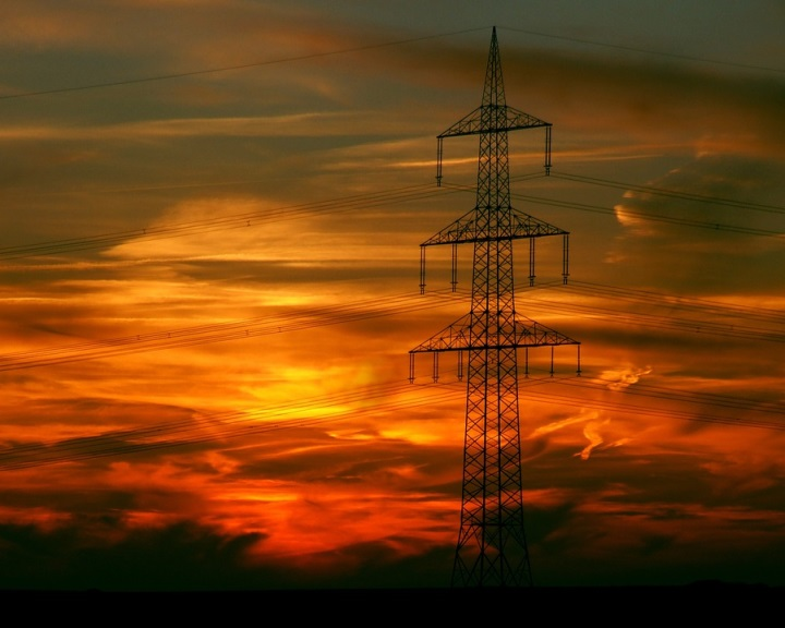MAVIR: rekord mennyiségű villamos energiát használt fel az ország tavaly