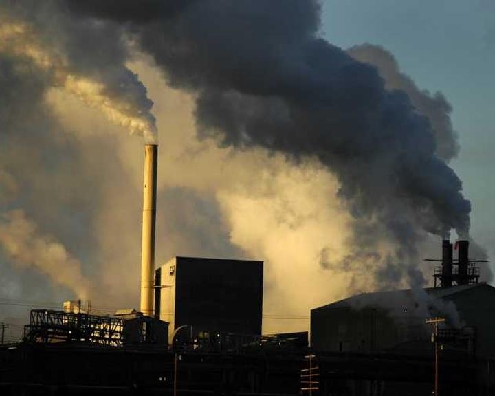 Kanadai kutatók megtalálták, miként lehet szén-dioxidból műanyagot készíteni