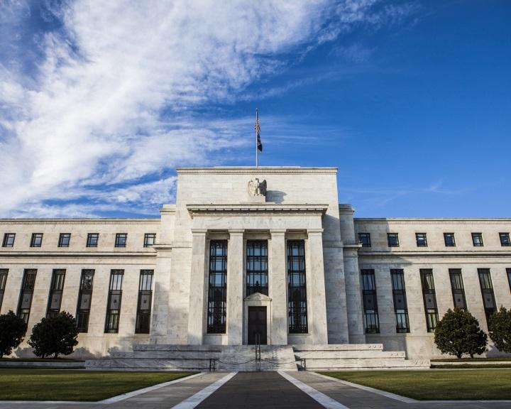 Janet Yellen távozott a Fed éléről