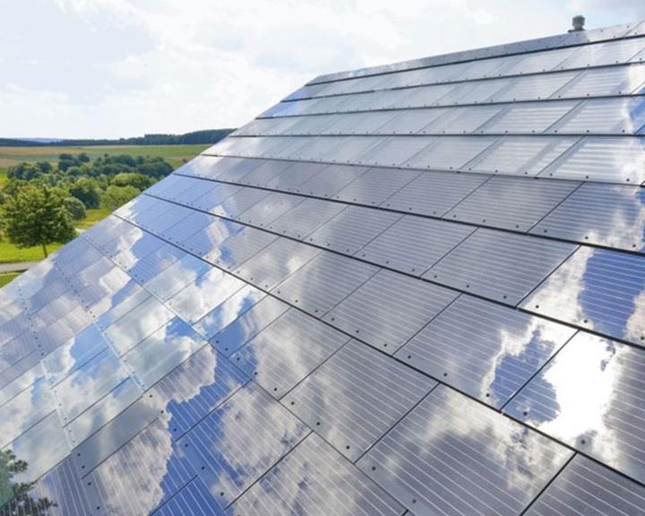 A Tesla 50 ezer otthont alakít naperőművé Ausztráliában