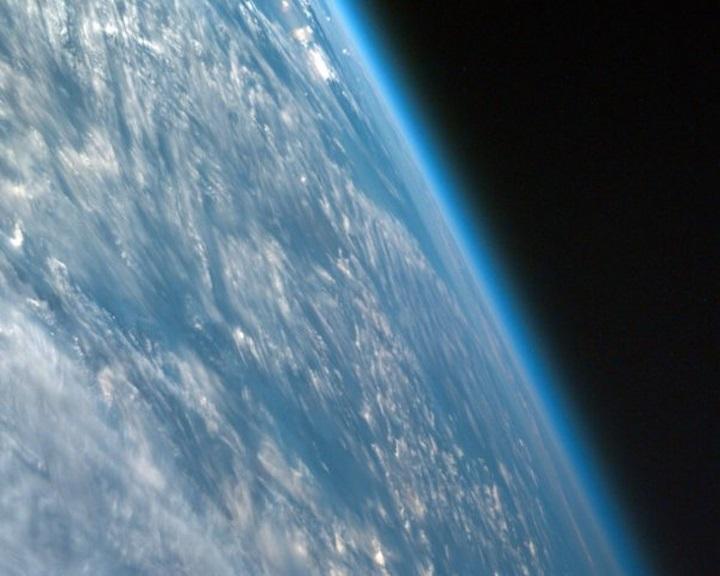 Az antarktiszi ózonlyuk ugyan zsugorodik, ám más régiókban nem regenerálódik az ózonréteg