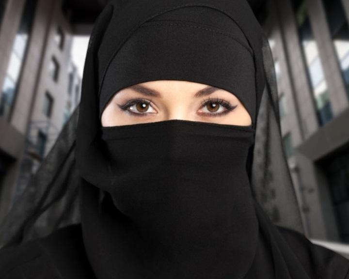 Javult az iszlám megítélése Franciaországban