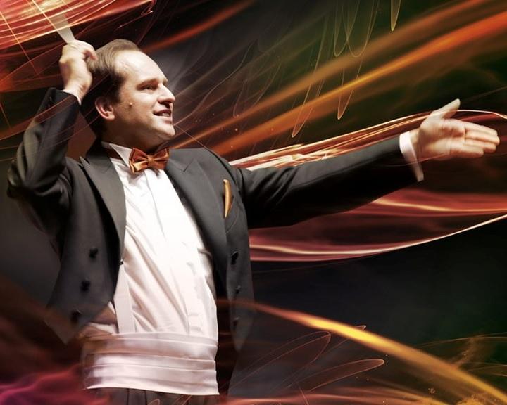 Pannon Filharmonikusok: megerősítette pozícióját tavaly a zenekar