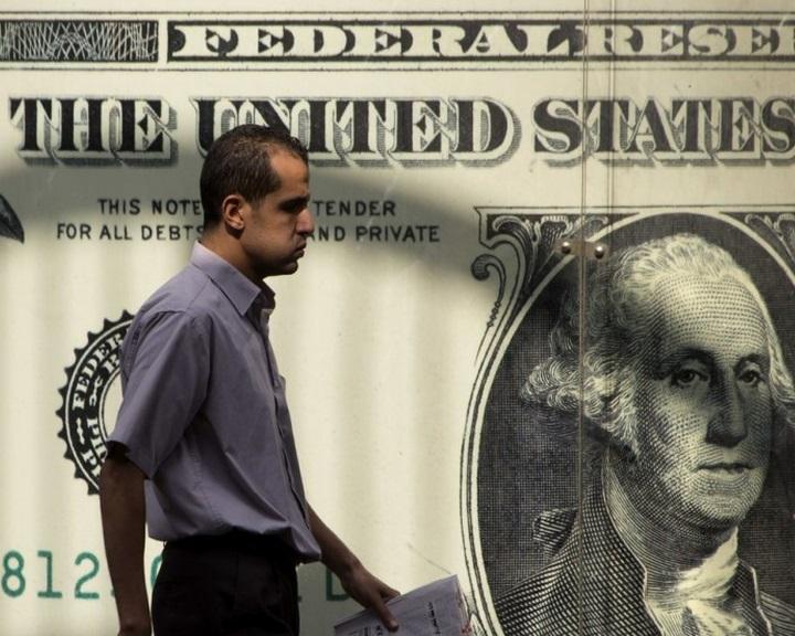 Kína hét éve legtöbb amerikai állampapírt vásárolta tavaly