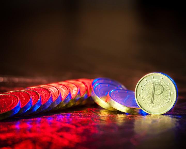 Venezuela saját kriptovalutát vezetett be