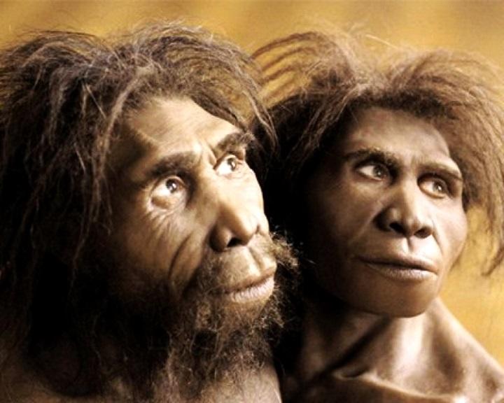 Jó hajós lehetett és valamiféle nyelvet is használhatott a Homo erectus