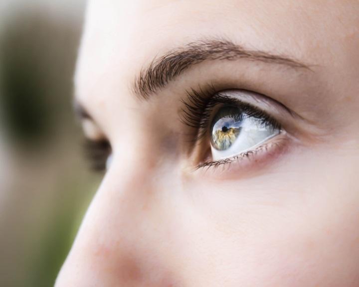 A szemekből olvas ki egészségi adatokat a Google algoritmusa