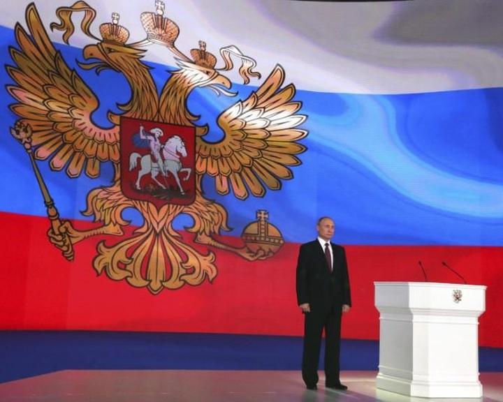 NATO: elfogadhatatlan az orosz fenyegetés