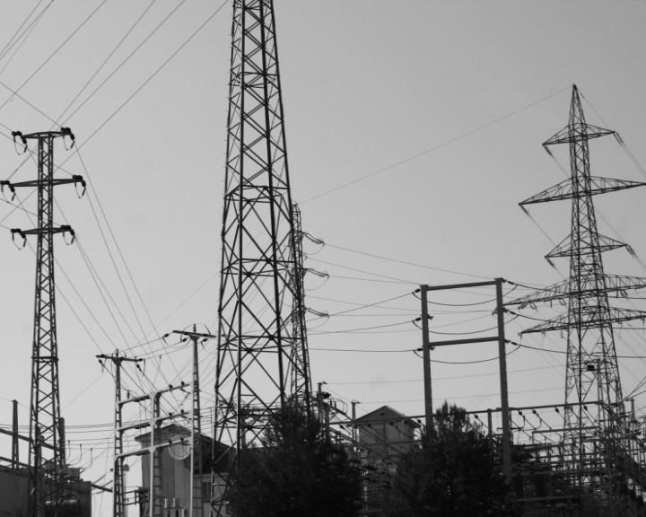 Mavir: csúcsot döntött az áramigény pénteken