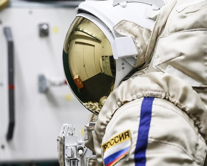 2025-re tervezik egy űrturistákat szállító orosz magánűrhajó felbocsátását