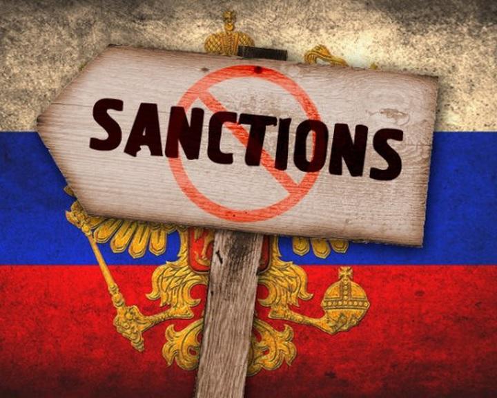 Az USA újabb szankciókat léptetett életbe Oroszország ellen