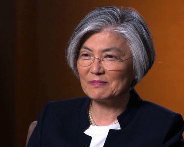 Kim Dzsong Un szavát adta az atomfegyvermentesítésre