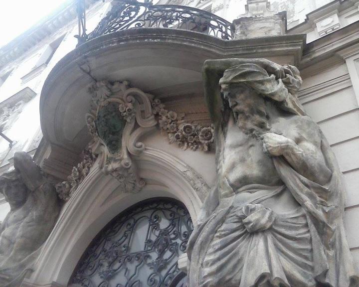 Modern városok - Kósa: Pécset a Kárpát-medence délnyugati központjává kell fejleszteni