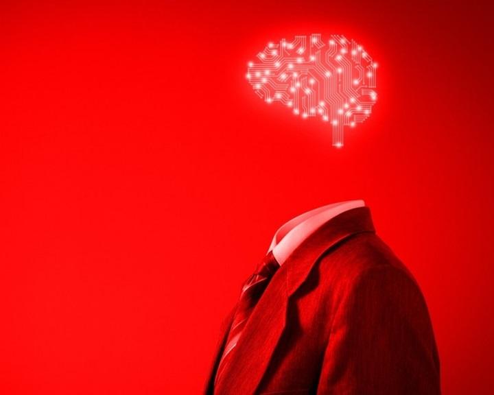 Mesterséges intelligencia - nem véletlenül van előnyben Kína