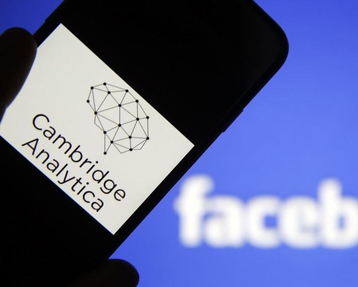 A fő probléma a Facebook reklámmodellje