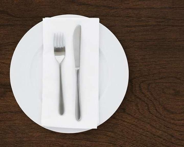 Több mint száz mikroműanyag-szemcsét nyelhet le az ember minden főétkezéskor