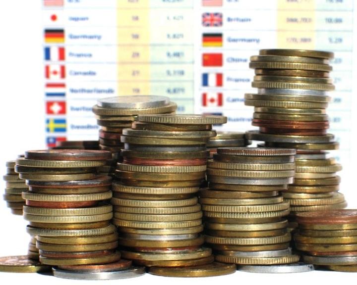 Az uniós pénzeket is érinti a pénzszivattyú