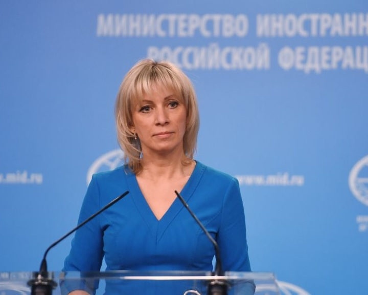 Moszkva: az okos rakétáknak a terroristák irányába kellene szállniuk
