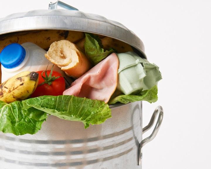 A jobb minőségű étrend nagyobb mértékű élelmiszerpazarlást eredményez