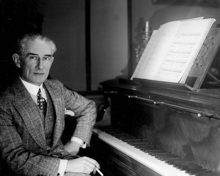 Ravel és Grieg művei szólnak a Pannon Filharmonikusok bérletzáró hangversenyén