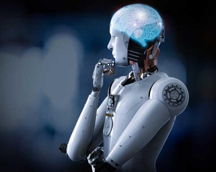 Az EB segítené a mesterséges intelligencia minél szélesebb körű alkalmazását