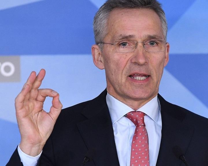 Az EU és a NATO is üdvözölte a Korea-közi csúcstalálkozót