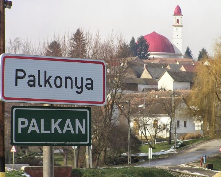 Több ezer érdeklődőt várnak az idei Palkonyai Pünkösdi Nyitott Pincék Rendezvénysorozatra