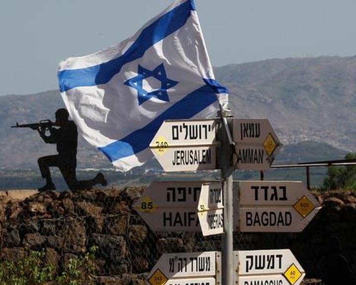 Orosz védelmi tárca: az izraeli rakéták többségét lelőtte a szíriai légvédelem