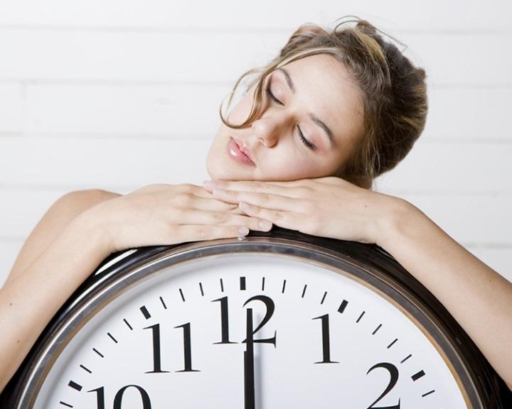 A szervezet belső órája hatással lehet az emlőrák kialakulására