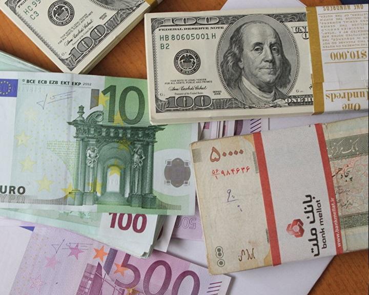 Az EU kiiktatná a dollárt az Iránnal folytatott kereskedelemből