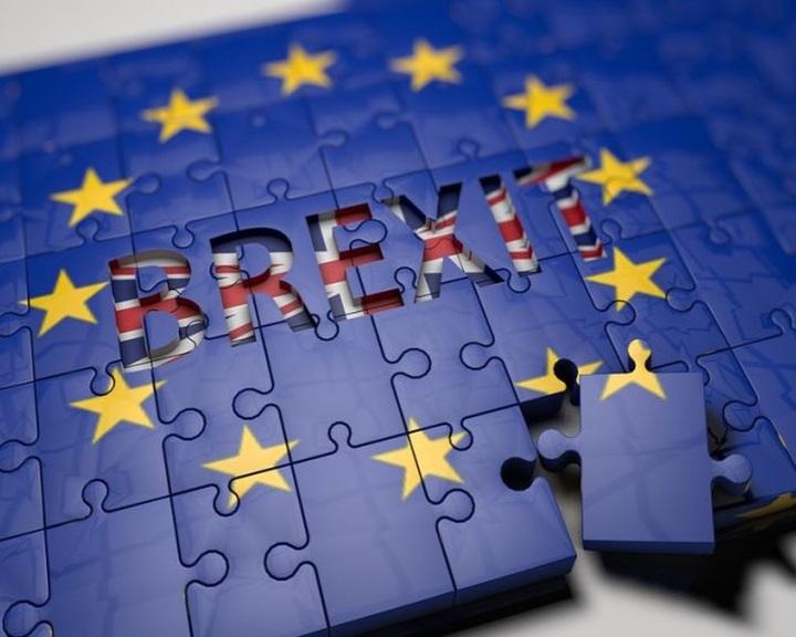 Brit agrárszövetségek: a kilépés után is szükség lesz az EU-munkaerőre