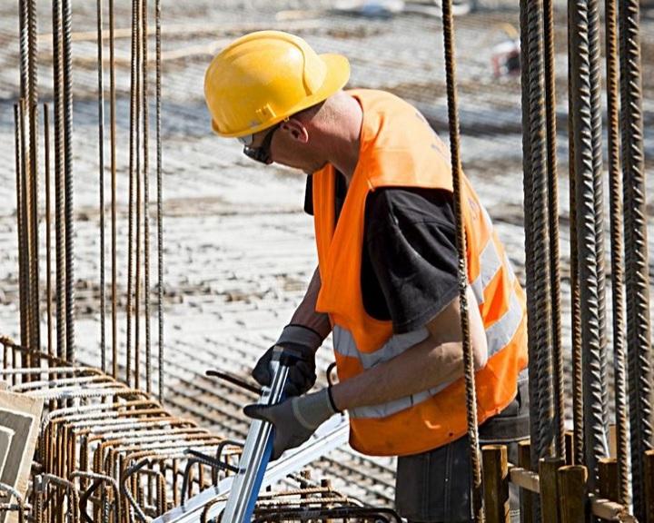 Megszavazta az EP a kiküldött munkavállalókra vonatkozó új uniós szabályozást