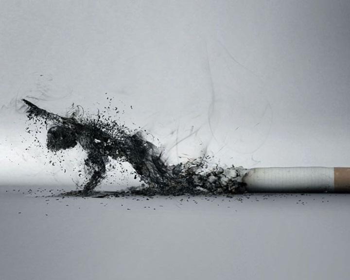 WHO: a dohányzás a szívbetegségek és a stroke vezető oka Magyarországon