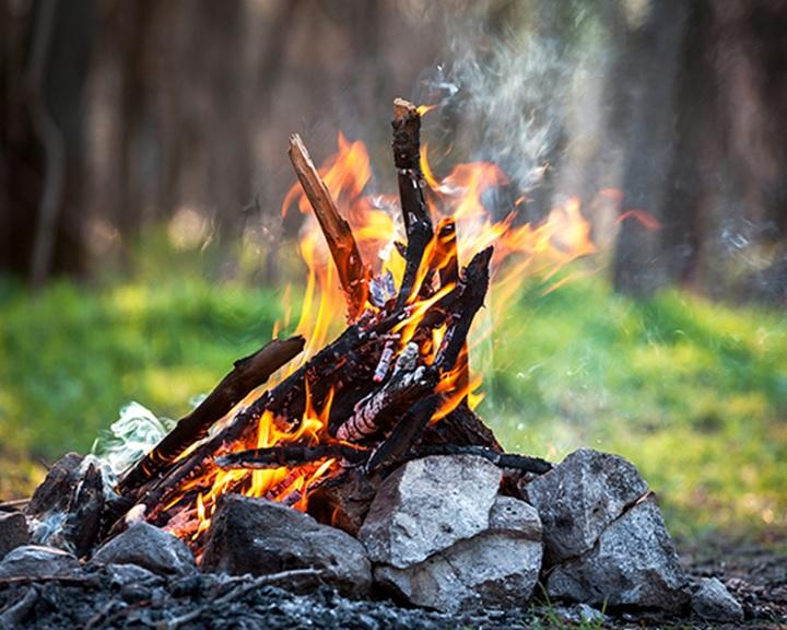 Rugalmasabbá vált a tűzgyújtás tilalmi rendszer Magyarországon