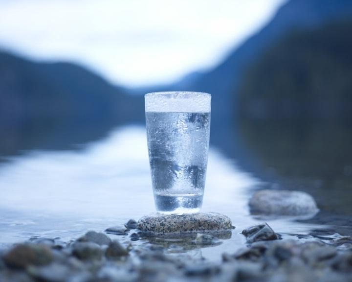 Először izolálták a víz két különböző formáját