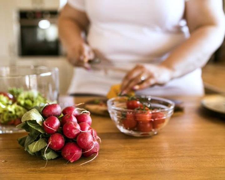 Az egészséges elhízottaknál is nőnek a szív- és érrendszeri kockázatok