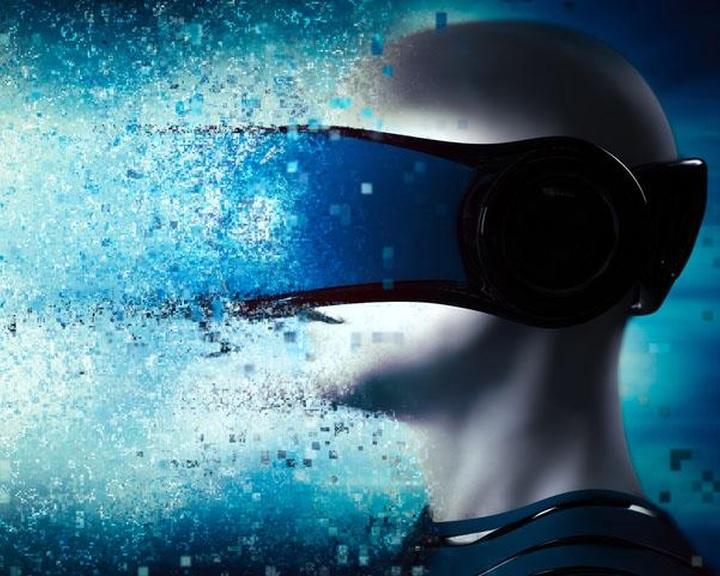 Könnyebb lesz váltani a virtuális és a valódi világ között