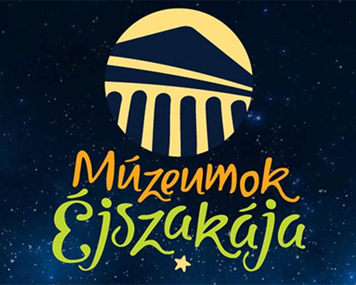 Múzeumok éjszakája - Mintegy száz program lesz Pécsen, a rendezvény kiemelt helyszínén