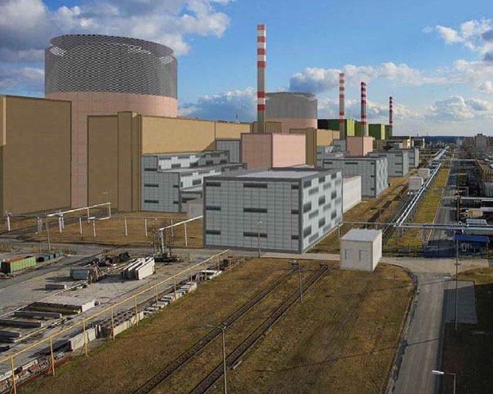 Paks 2 után további új erőművek is kellenek
