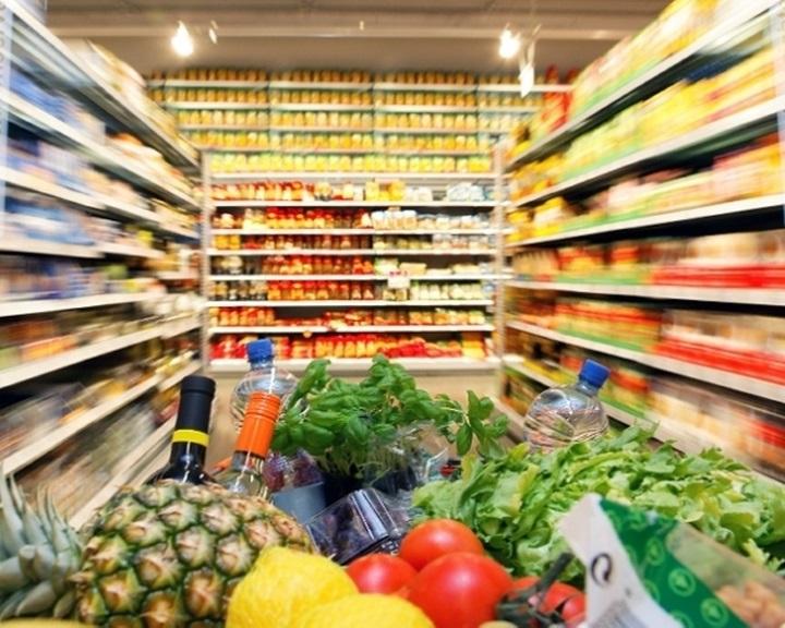 Az EB eljárásmódot dolgozott ki az élelmiszerek kettős minőségének megállapítására